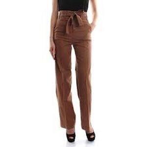 NWT Italian Wide leg pants - size 28